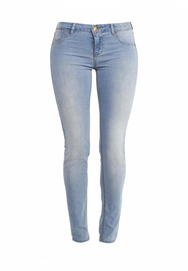 Зауженные джинсы Alcott (Алкотт) 5T2264DW116L