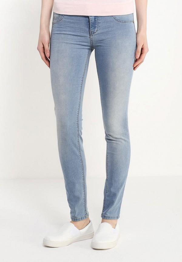 Зауженные джинсы Alcott (Алкотт) 5T2264DW116L: изображение 3