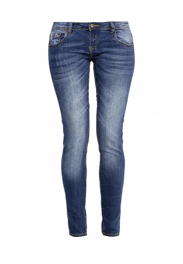 Зауженные джинсы Alcott 5T2433DL744M