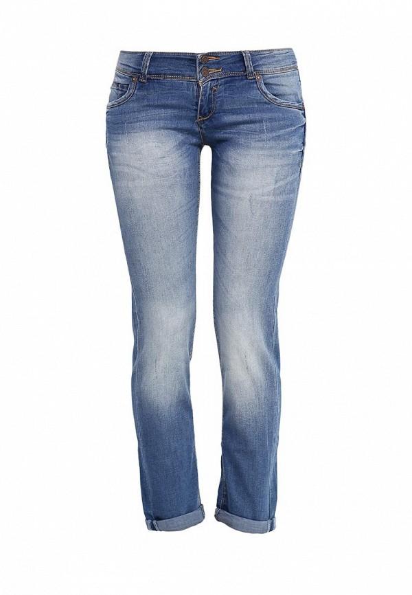 Зауженные джинсы Alcott 5T2438DW002M: изображение 1