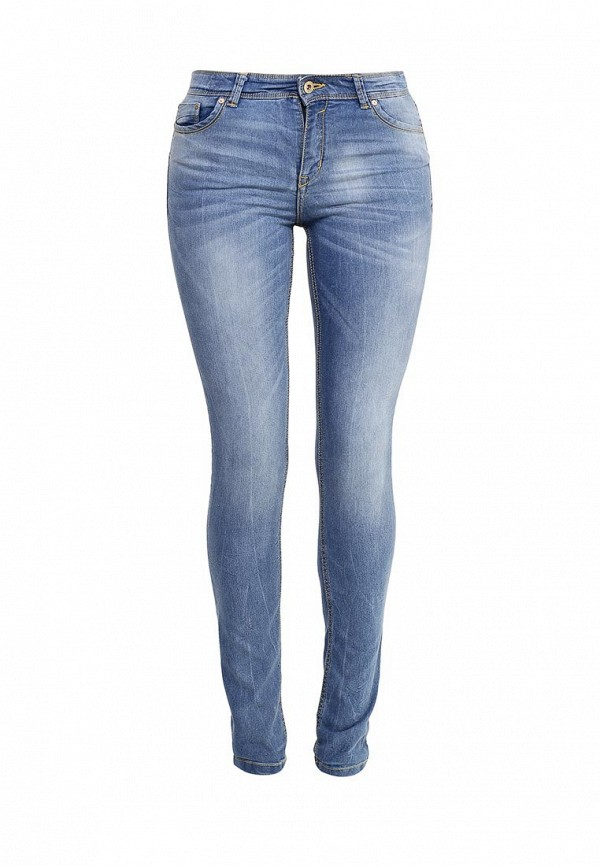 Зауженные джинсы Alcott (Алкотт) 5T2485DW218L