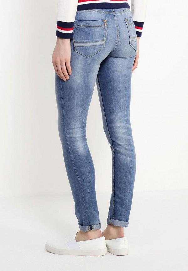 Зауженные джинсы Alcott (Алкотт) 5T2485DW218L: изображение 4