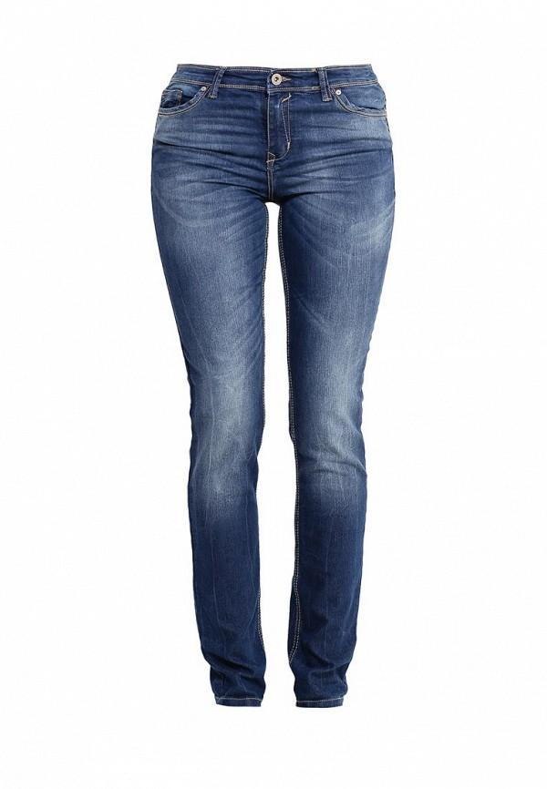 Зауженные джинсы Alcott 5T2485DW218M