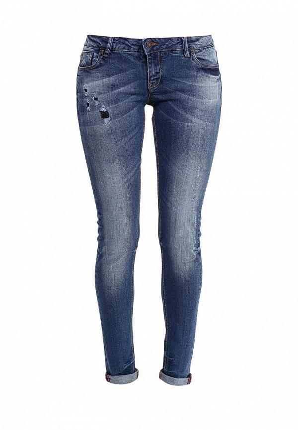 Зауженные джинсы Alcott 5T2598DW365: изображение 1
