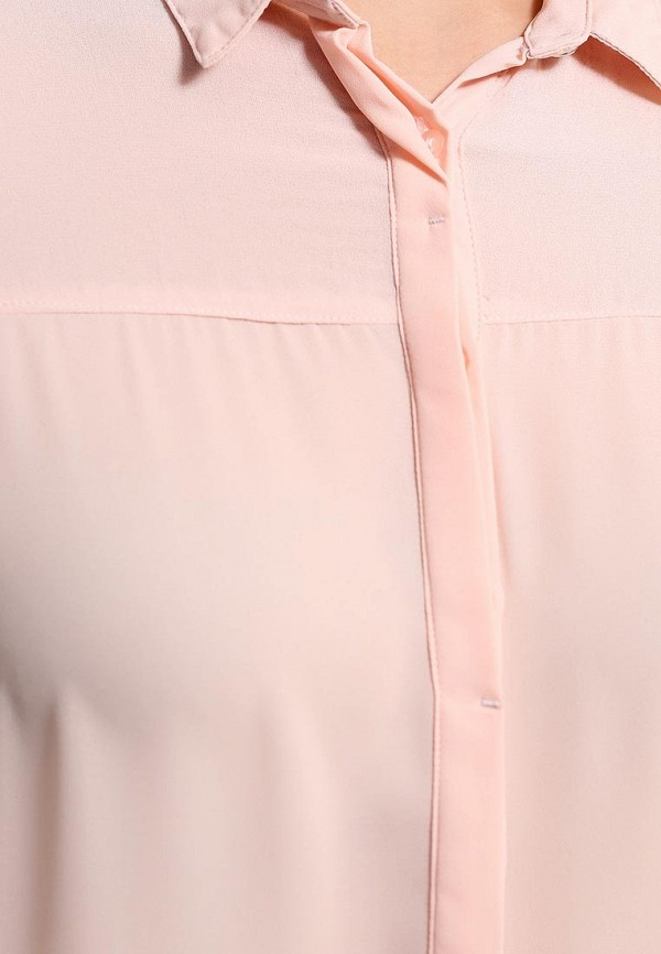 Блуза Alcott CF1043DO: изображение 6