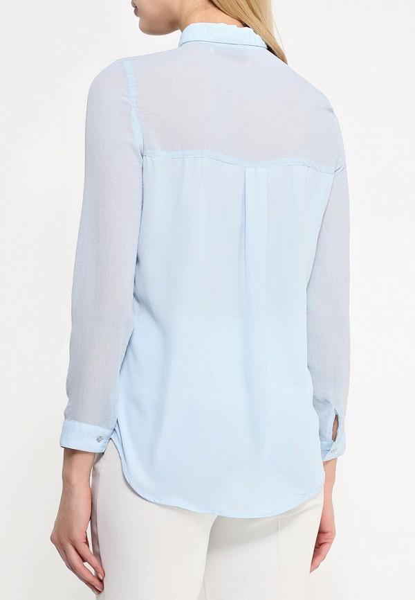 Блуза Alcott (Алкотт) CF1043DO: изображение 8