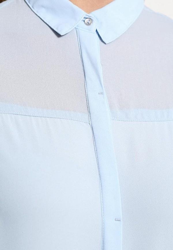Блуза Alcott (Алкотт) CF1043DO: изображение 10