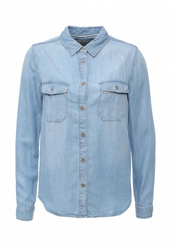 Рубашка Alcott CF1314DO