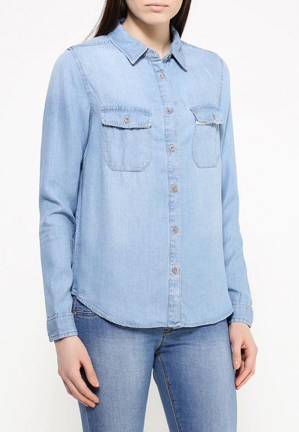 Рубашка Alcott (Алкотт) CF1314DO: изображение 3