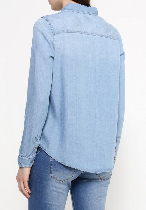 Рубашка Alcott (Алкотт) CF1314DO: изображение 4