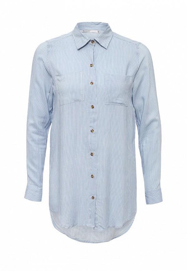 Рубашка Alcott CF584DOMXS16: изображение 2