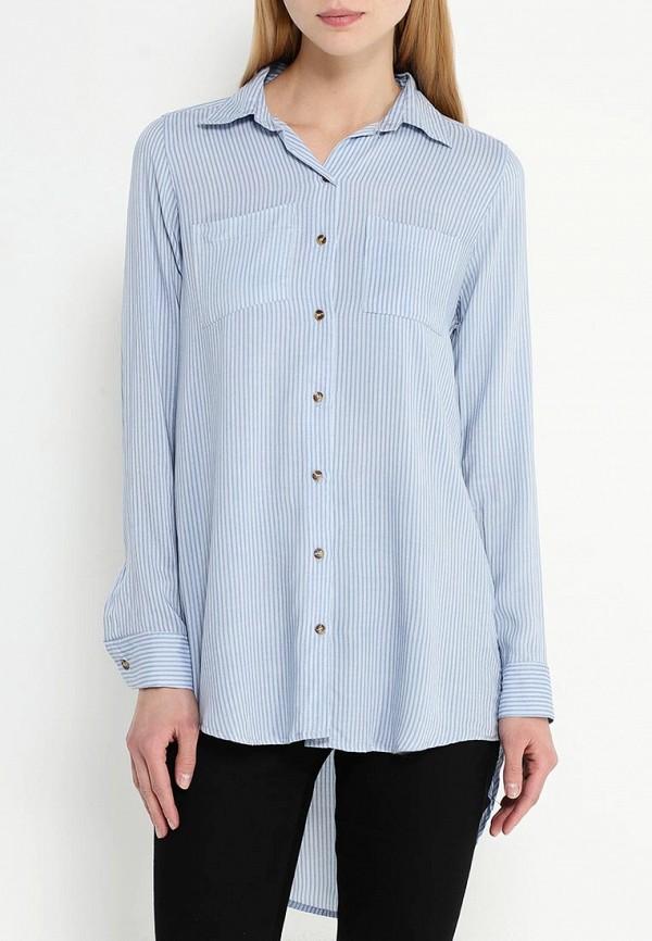 Рубашка Alcott CF584DOMXS16: изображение 4