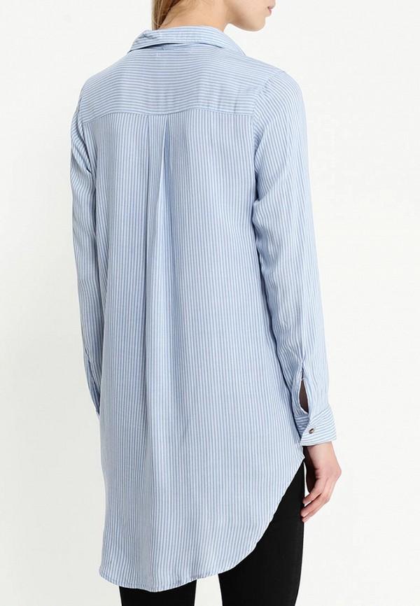 Рубашка Alcott CF584DOMXS16: изображение 5