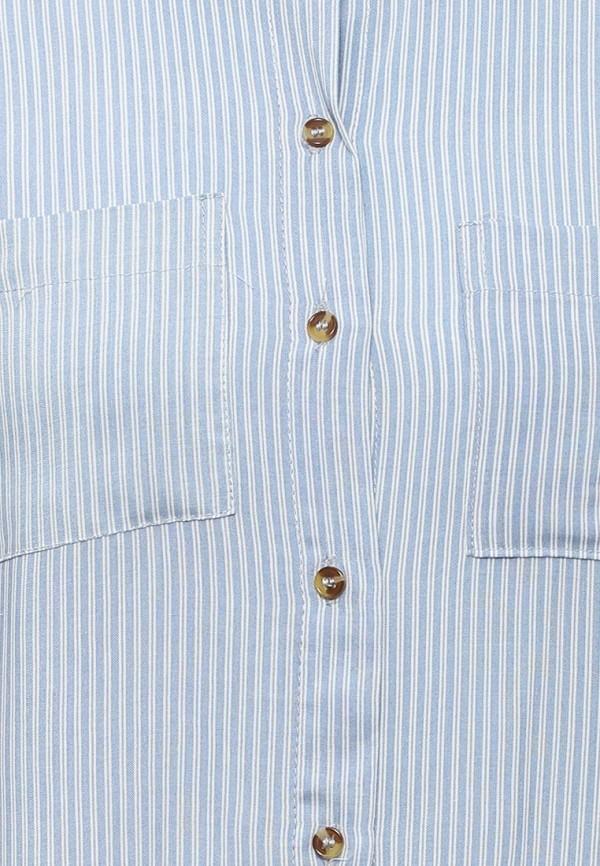 Рубашка Alcott CF584DOMXS16: изображение 6