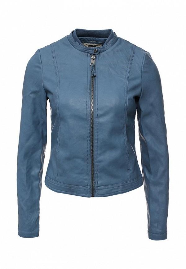 Кожаная куртка Alcott GB1010DOSS16: изображение 5