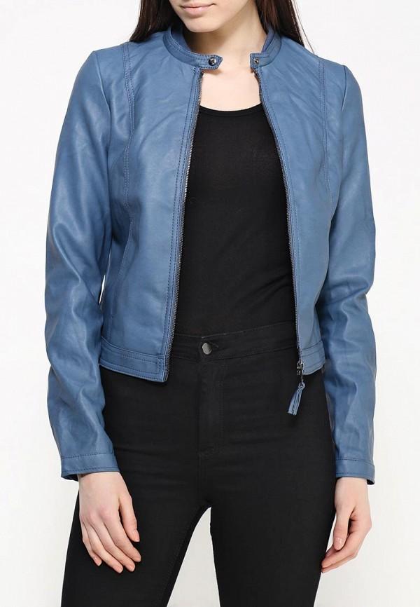 Кожаная куртка Alcott GB1010DOSS16: изображение 7