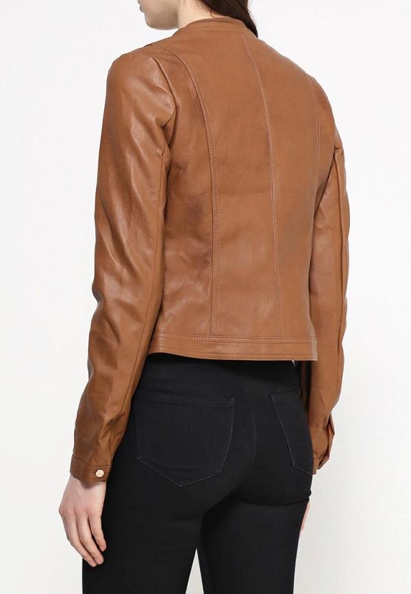 Кожаная куртка Alcott GB1010DOSS16: изображение 4