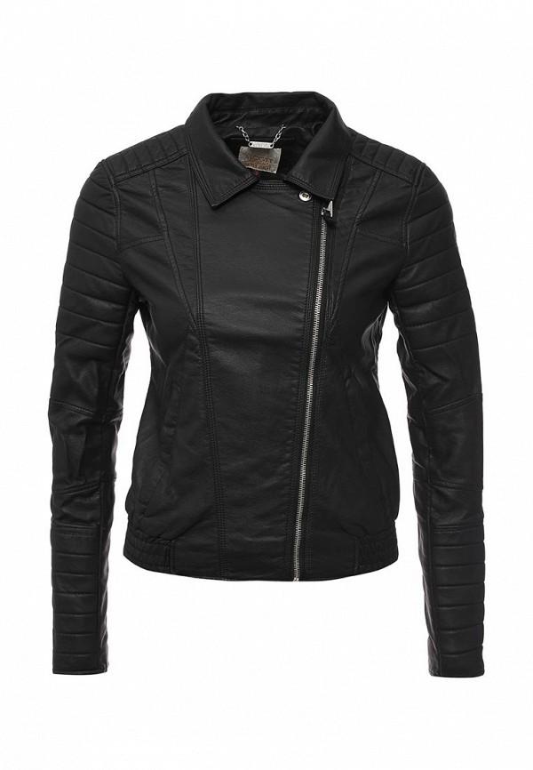 Кожаная куртка Alcott GB1506DO
