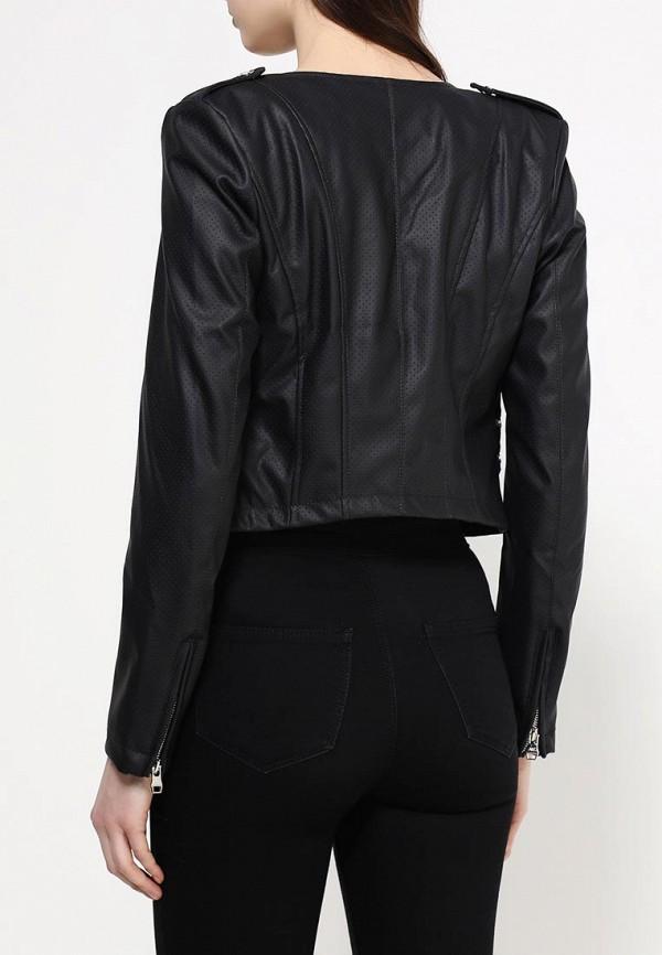 Кожаная куртка Alcott GB1660DO: изображение 4