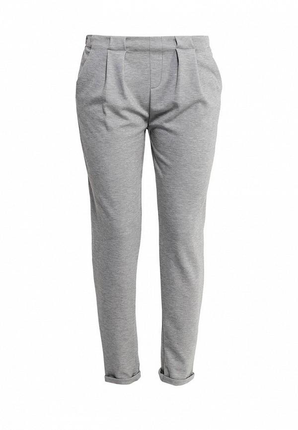 Женские повседневные брюки Alcott (Алкотт) PA2557DO: изображение 1
