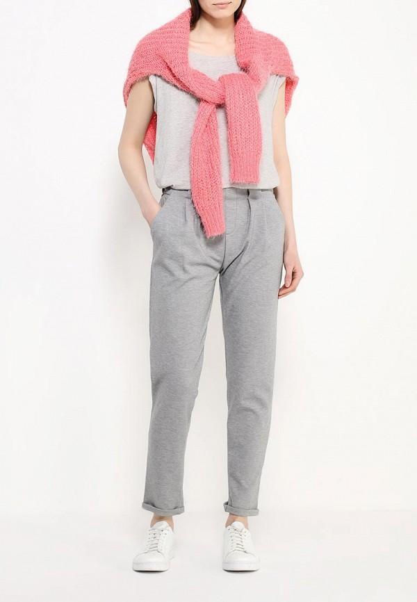 Женские повседневные брюки Alcott (Алкотт) PA2557DO: изображение 2