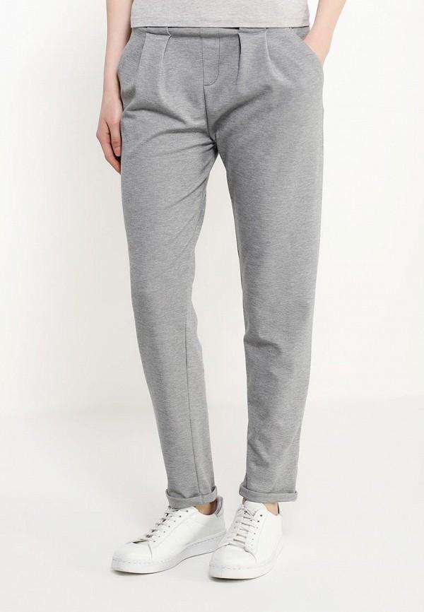 Женские повседневные брюки Alcott (Алкотт) PA2557DO: изображение 3