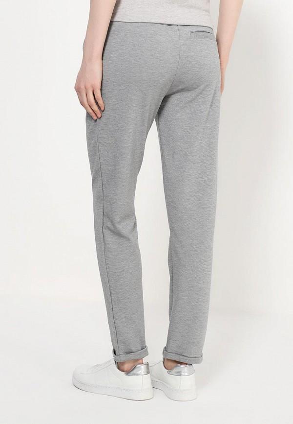 Женские повседневные брюки Alcott (Алкотт) PA2557DO: изображение 4