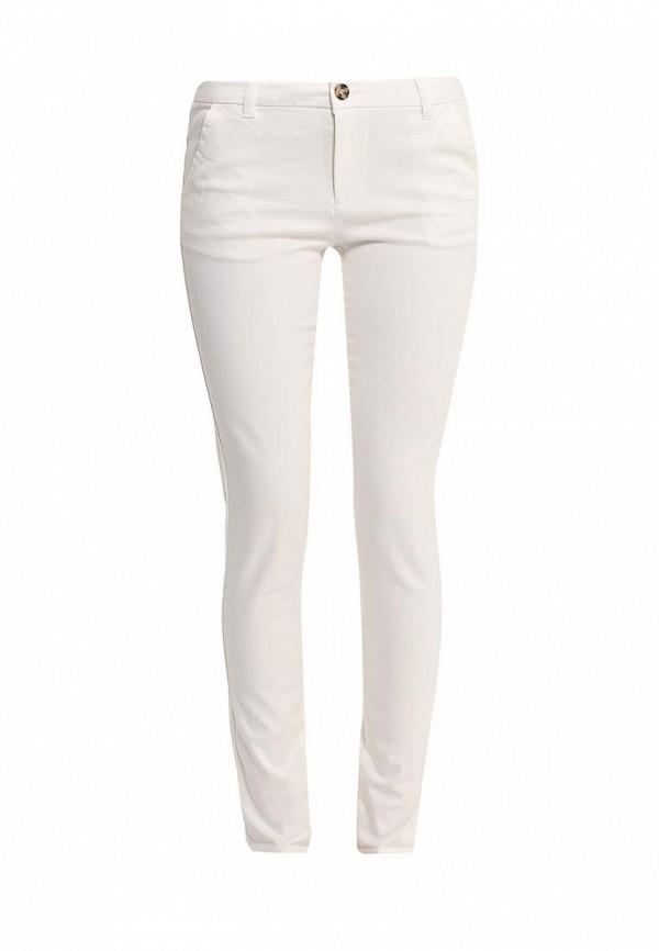 Женские зауженные брюки Alcott S12493DO