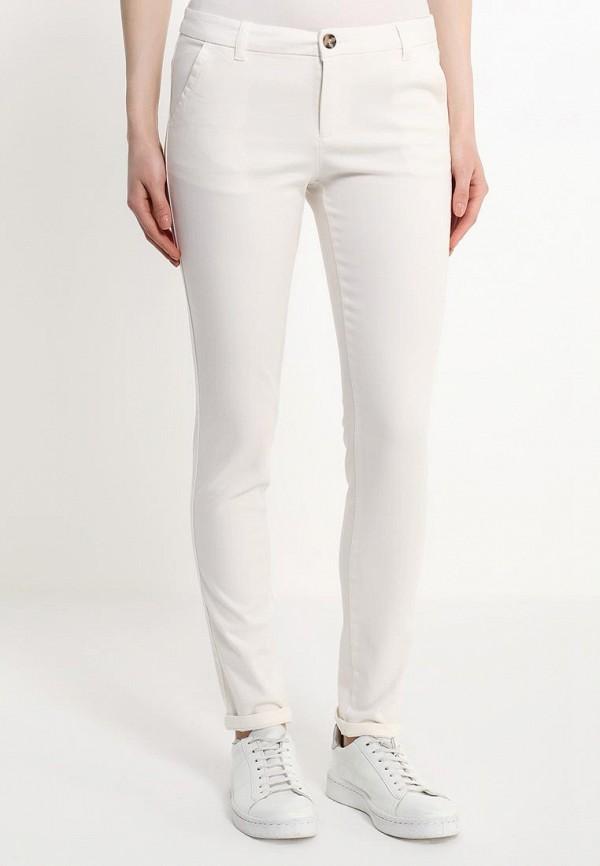 Женские зауженные брюки Alcott S12493DO: изображение 3