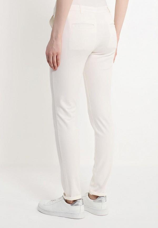 Женские зауженные брюки Alcott S12493DO: изображение 4