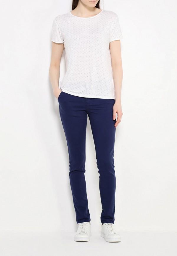 Женские зауженные брюки Alcott (Алкотт) S12493DO: изображение 2