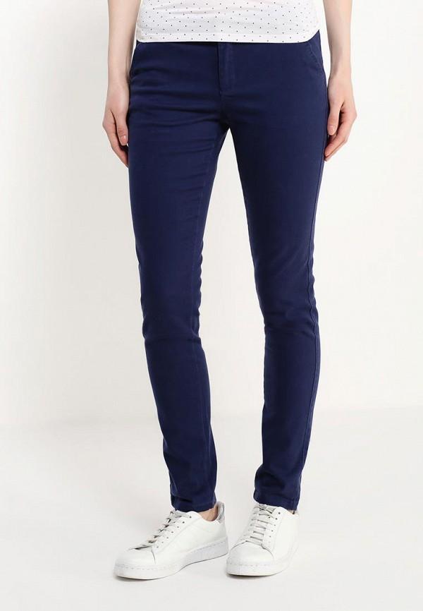 Женские зауженные брюки Alcott (Алкотт) S12493DO: изображение 3