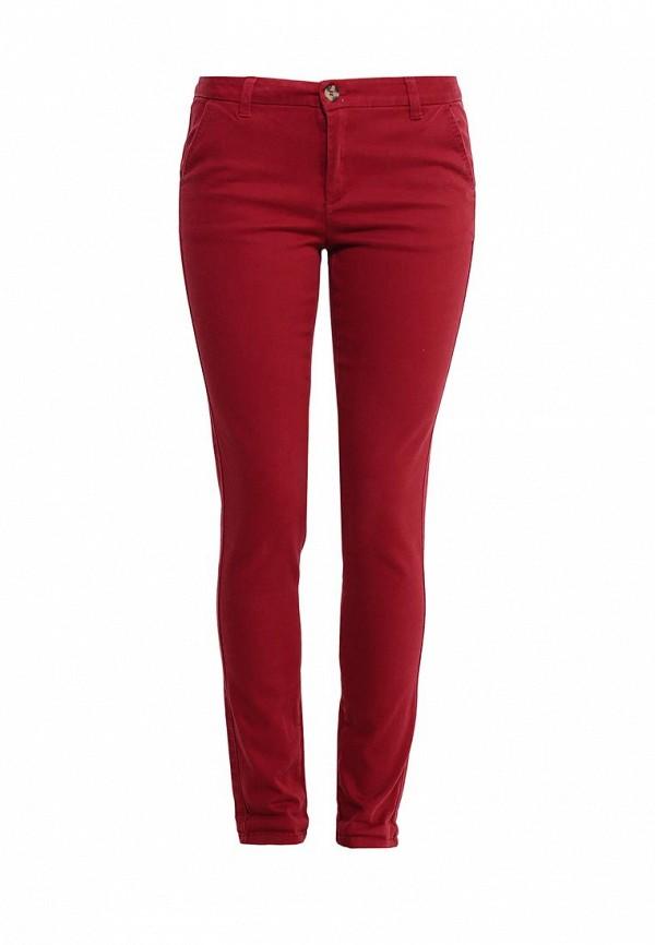 Женские зауженные брюки Alcott (Алкотт) S12493DO: изображение 1