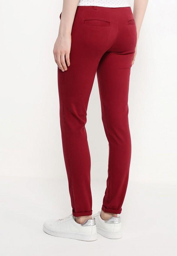 Женские зауженные брюки Alcott (Алкотт) S12493DO: изображение 4