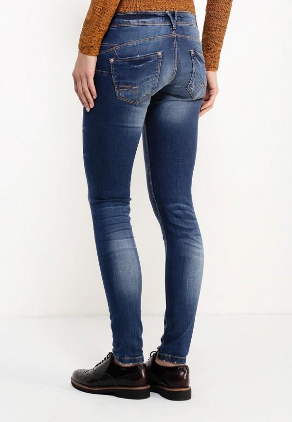 Зауженные джинсы Alcott (Алкотт) 5T2731DW581: изображение 4