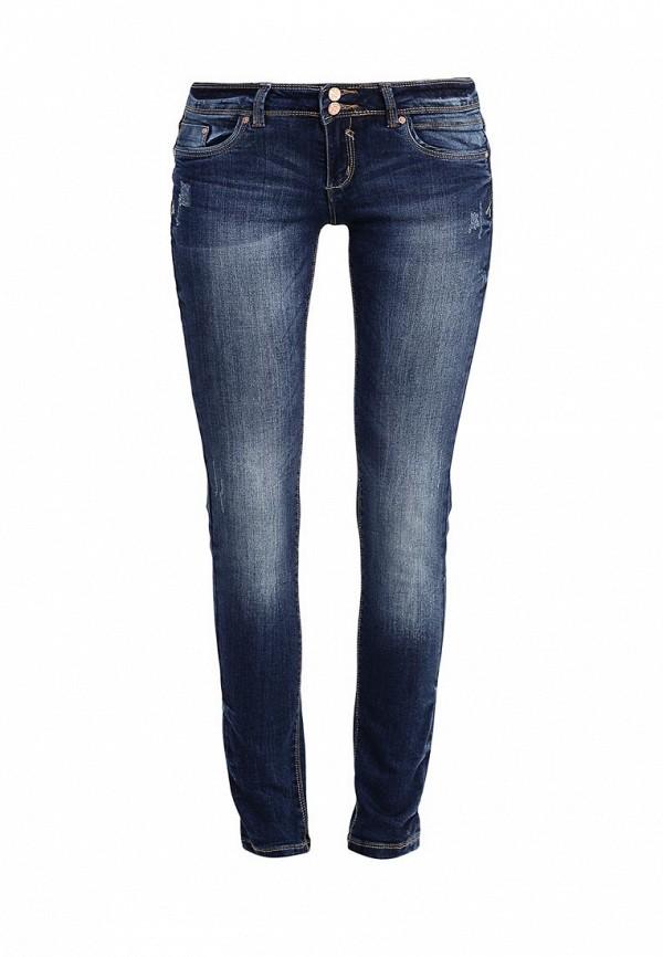 Зауженные джинсы Alcott 5T2733DW582: изображение 1