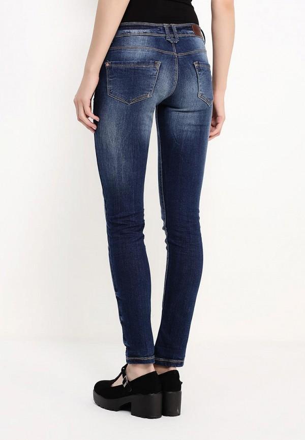 Зауженные джинсы Alcott 5T2733DW582: изображение 4