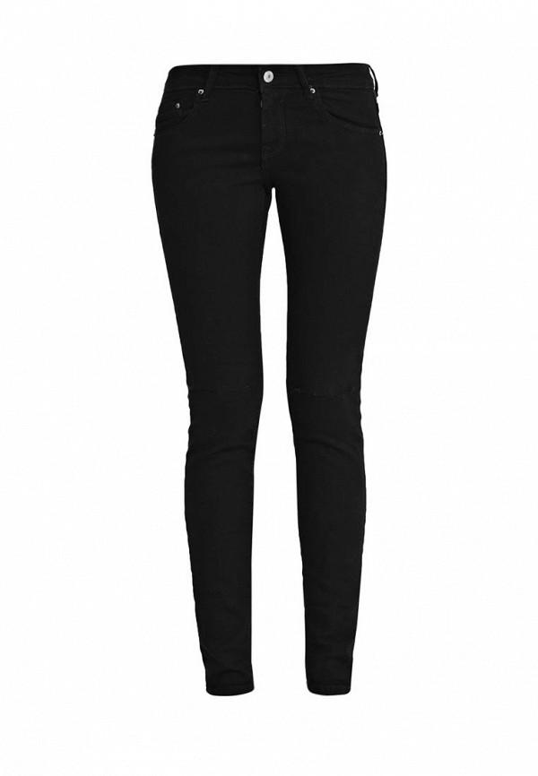 Зауженные джинсы Alcott 5T2823DW538: изображение 1