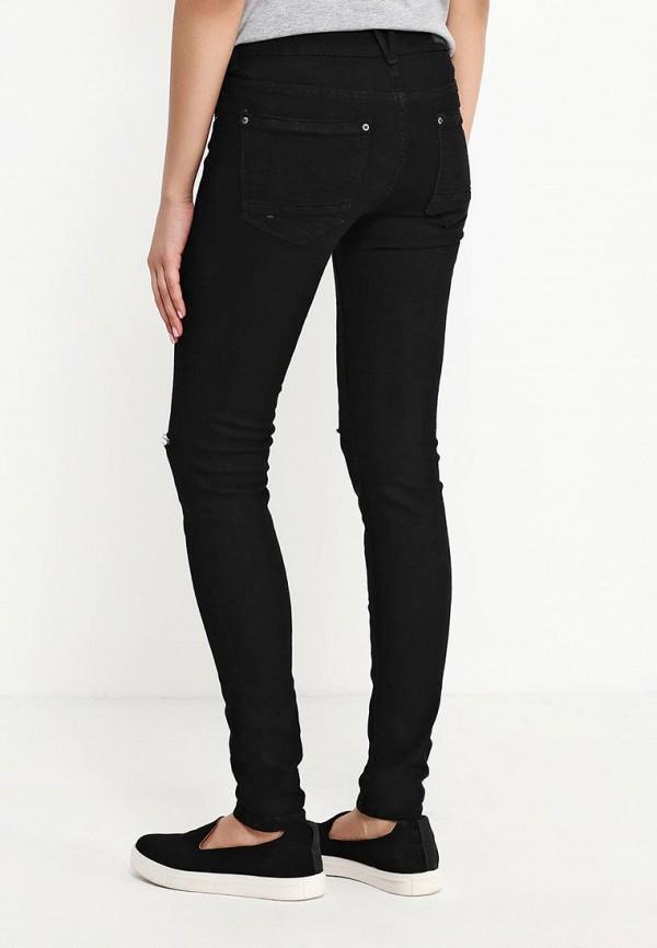 Зауженные джинсы Alcott 5T2823DW538: изображение 4