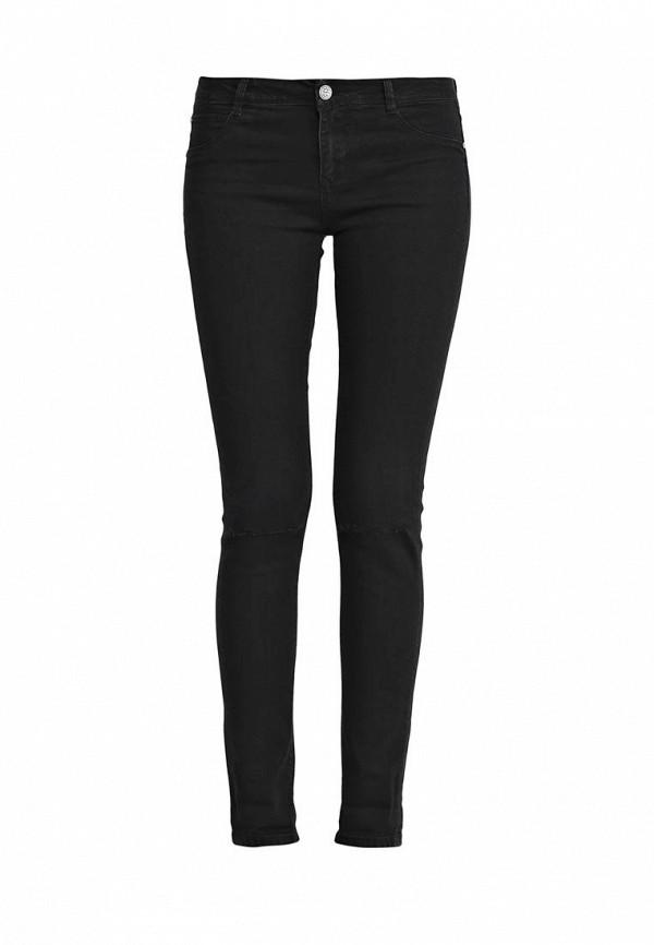 Зауженные джинсы Alcott 5T2830DW523