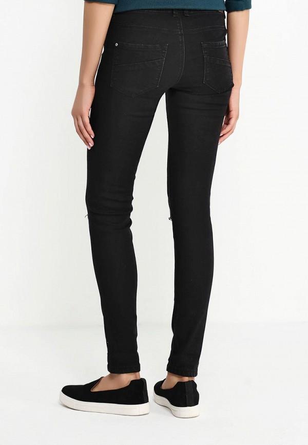 Зауженные джинсы Alcott 5T2830DW523: изображение 4