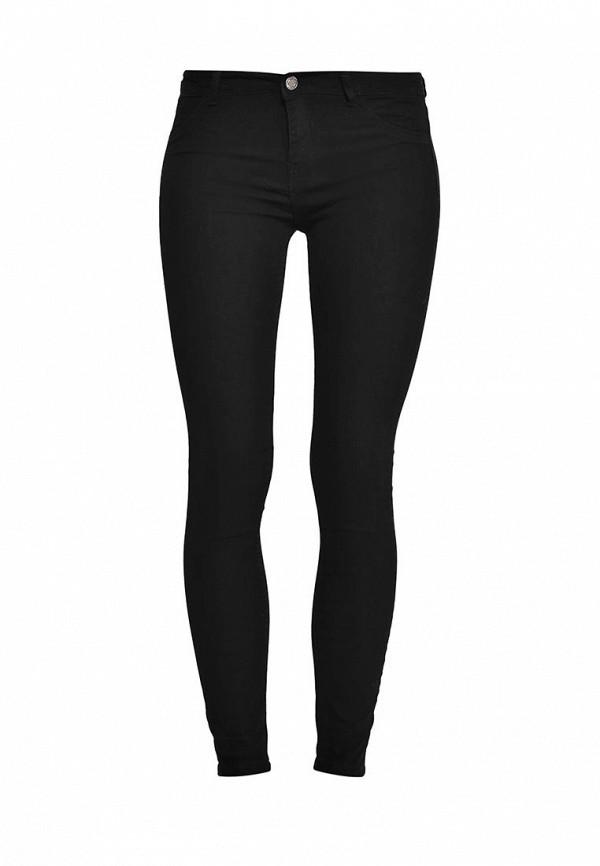 Зауженные джинсы Alcott (Алкотт) 5T2902DW439: изображение 1
