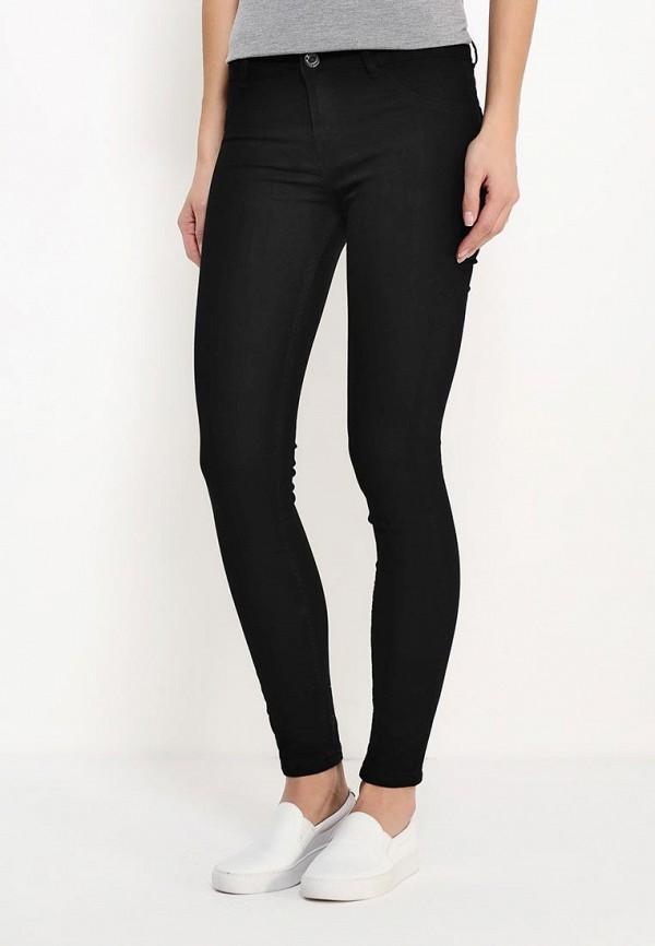 Зауженные джинсы Alcott (Алкотт) 5T2902DW439: изображение 5