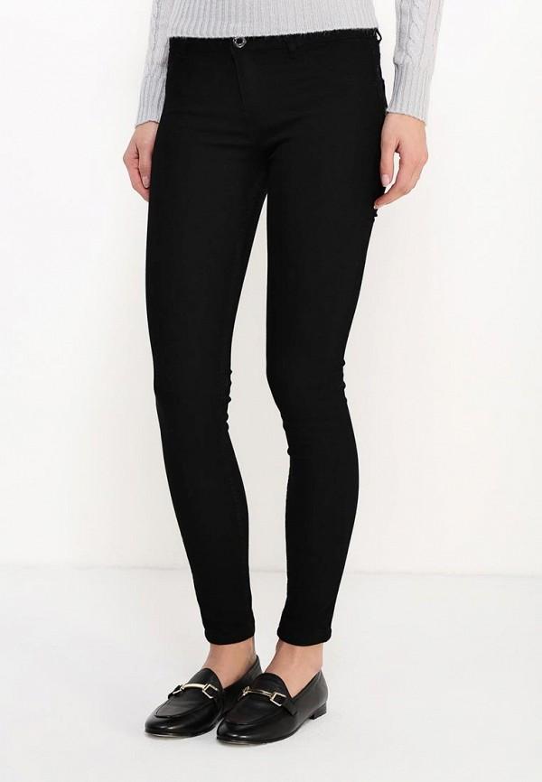 Зауженные джинсы Alcott (Алкотт) 5T2902DW439: изображение 6