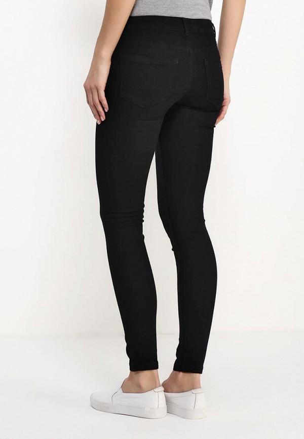 Зауженные джинсы Alcott (Алкотт) 5T2902DW439: изображение 7