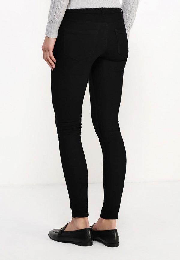 Зауженные джинсы Alcott (Алкотт) 5T2902DW439: изображение 8
