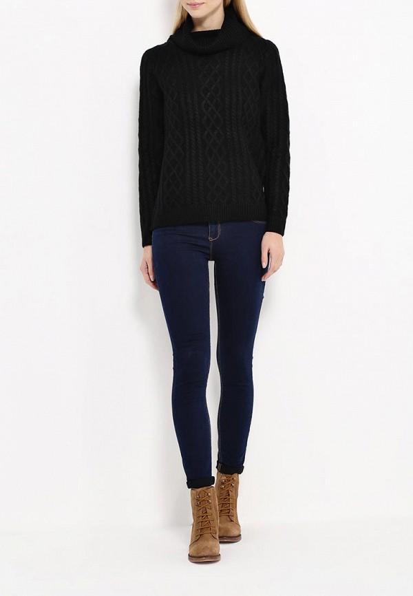 Зауженные джинсы Alcott (Алкотт) 5T2902DW439: изображение 2