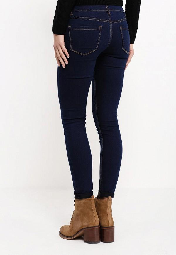 Зауженные джинсы Alcott (Алкотт) 5T2902DW439: изображение 4