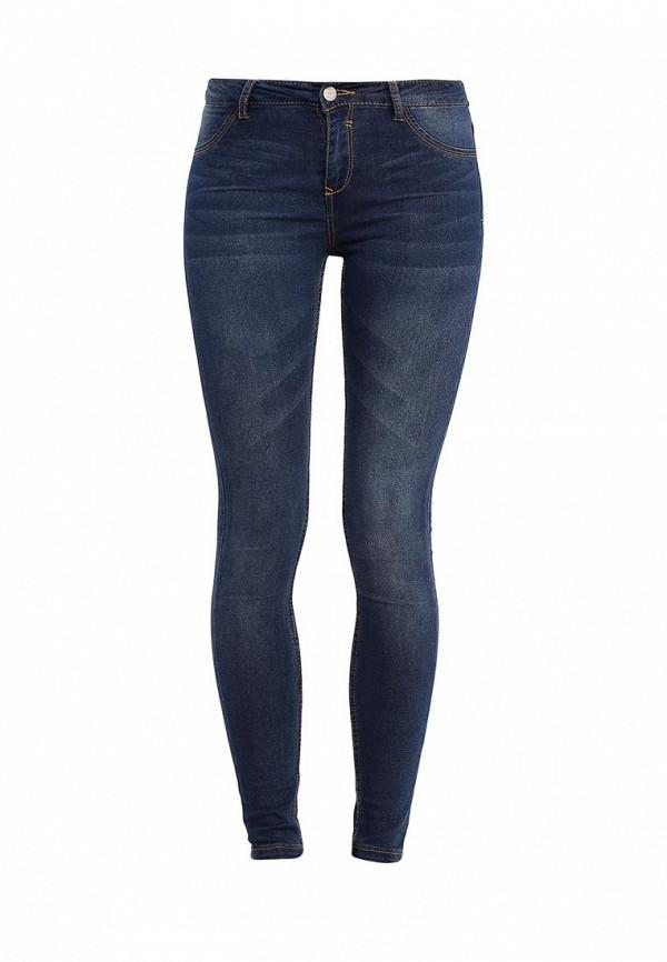 Зауженные джинсы Alcott 5T2902DW524: изображение 2