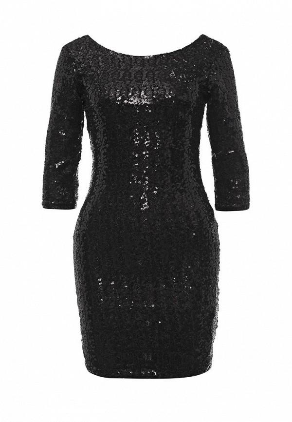 Вечернее / коктейльное платье Alcott (Алкотт) AB1017DOFW16